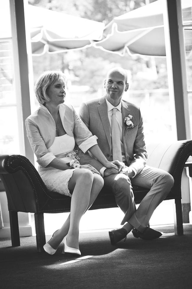 Bruidsfotografie Brenda en Edwin-101