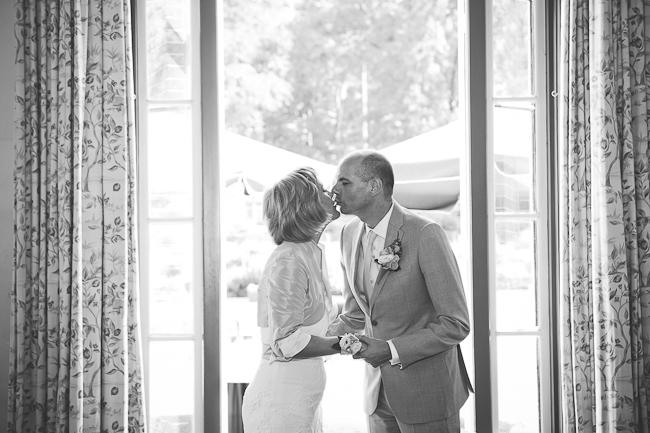 Bruidsfotografie Brenda en Edwin-137