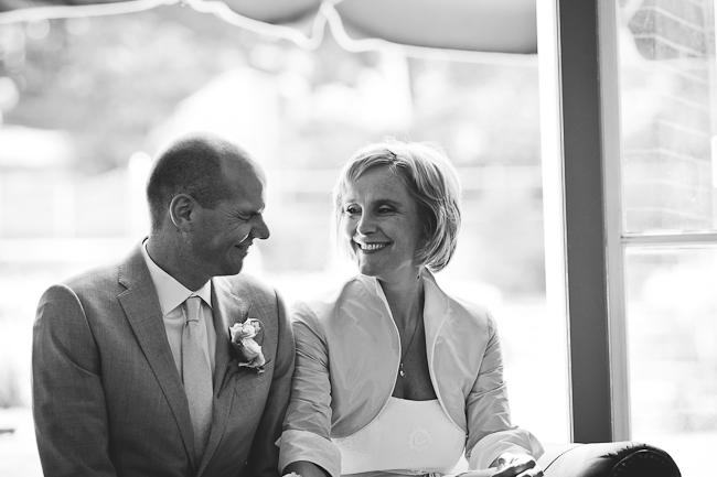 Bruidsfotografie Brenda en Edwin-187
