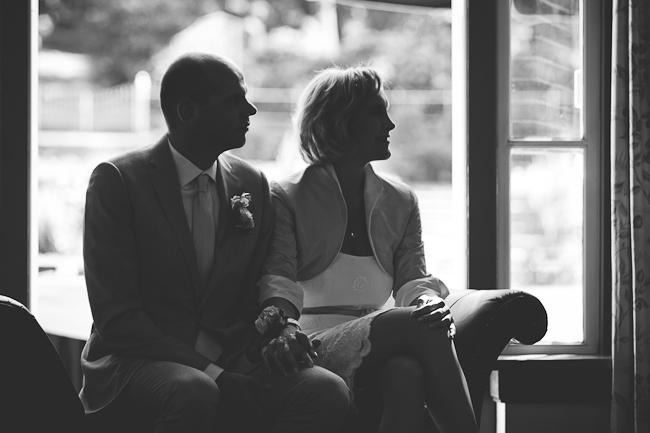 Bruidsfotografie Brenda en Edwin-188