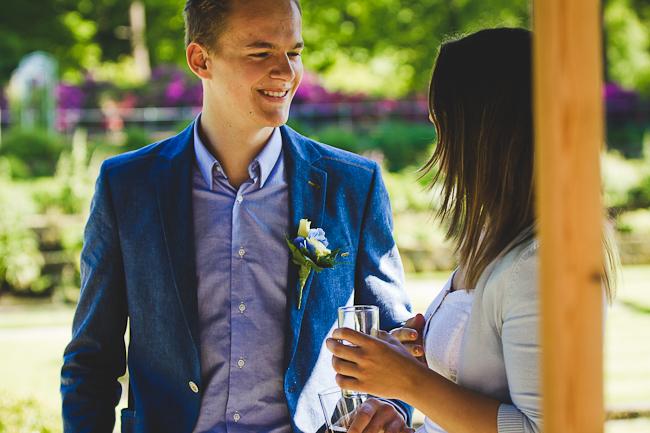 Bruidsfotografie Brenda en Edwin-261