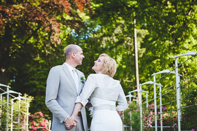 Bruidsfotografie Brenda en Edwin-320