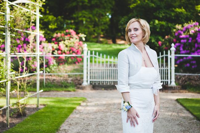Bruidsfotografie Brenda en Edwin-332