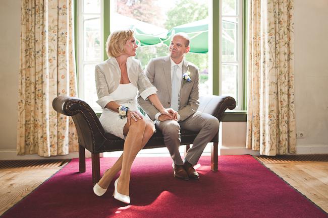 Bruidsfotografie Brenda en Edwin-86