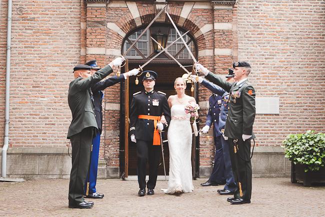 Huwelijk Evelien en Bart-136-1