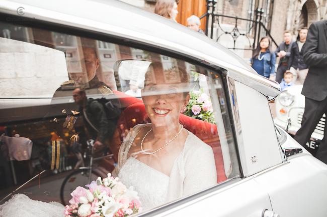 Huwelijk Evelien en Bart-144-1
