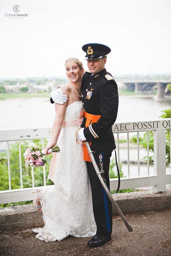 Huwelijk Evelien en Bart-177-1