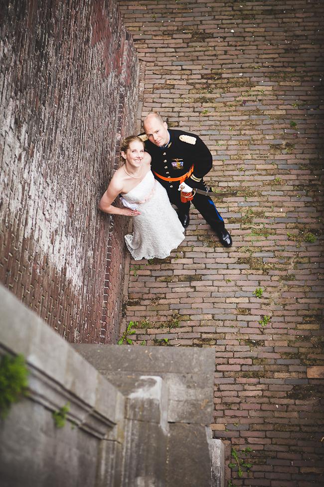 Huwelijk Evelien en Bart-220-1