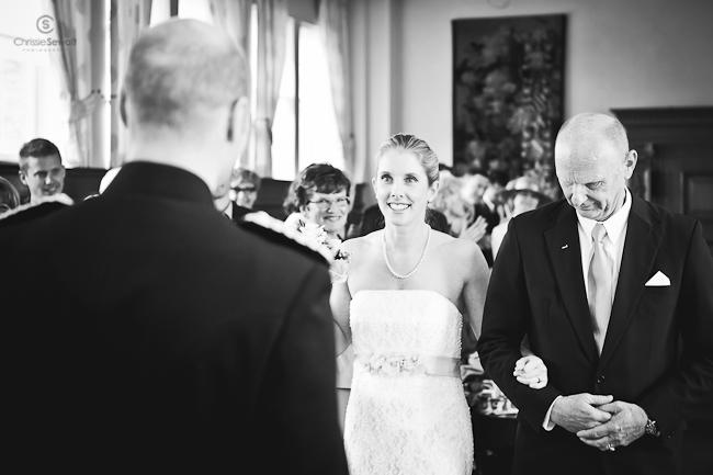 Huwelijk Evelien en Bart-47-1