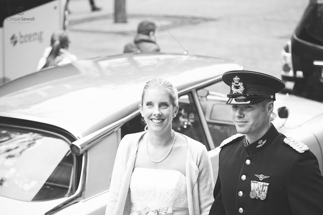Huwelijk Evelien en Bart-6