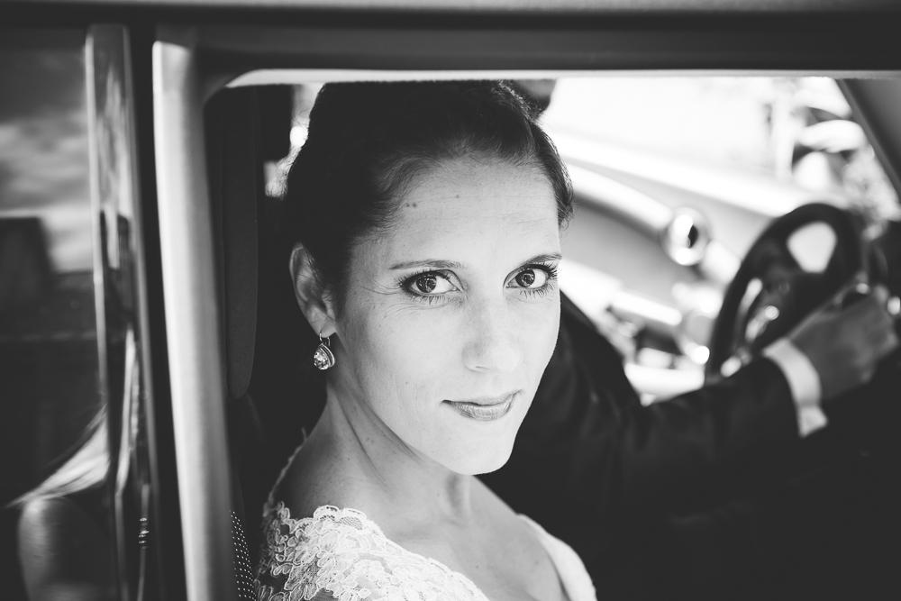 BFA Chrissie Sewalt Photography (8 van 10)