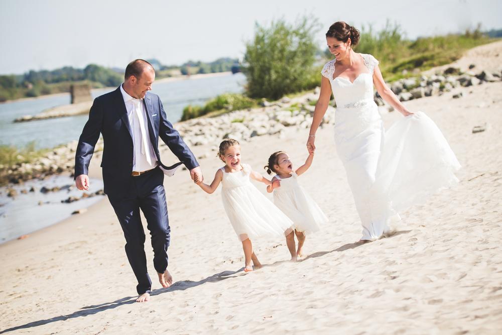Bruiloft Stefan en Janneke (68 van 371)