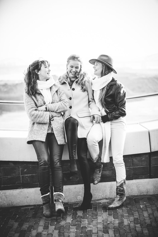 Berthe, Annabel en Evelien (14 van 140)
