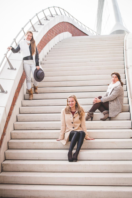 Berthe, Annabel en Evelien (8 van 140)