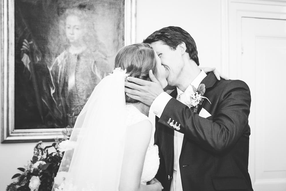 Bruiloft Salvatore en Margriet (100 van 649)