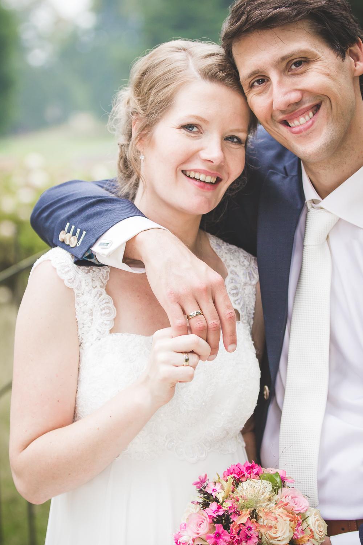 Bruiloft Salvatore en Margriet (293 van 649)