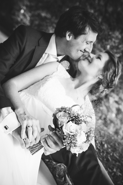 Bruiloft Salvatore en Margriet (325 van 649)