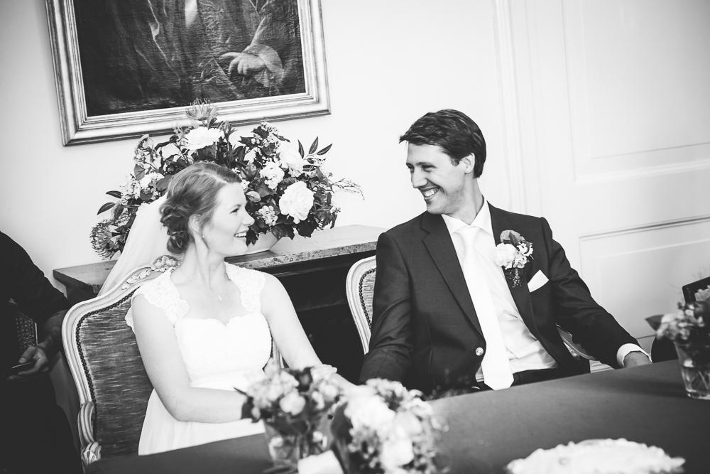 Bruiloft Salvatore en Margriet (82 van 649)