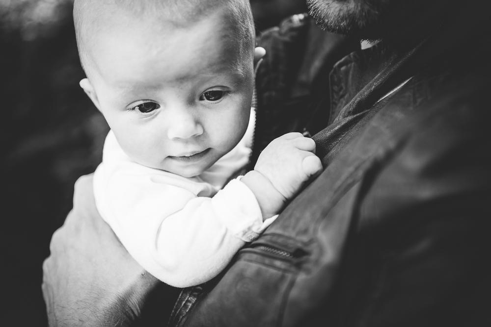 Newborn Joëlle door Chrissie Sewalt (1 van 4)