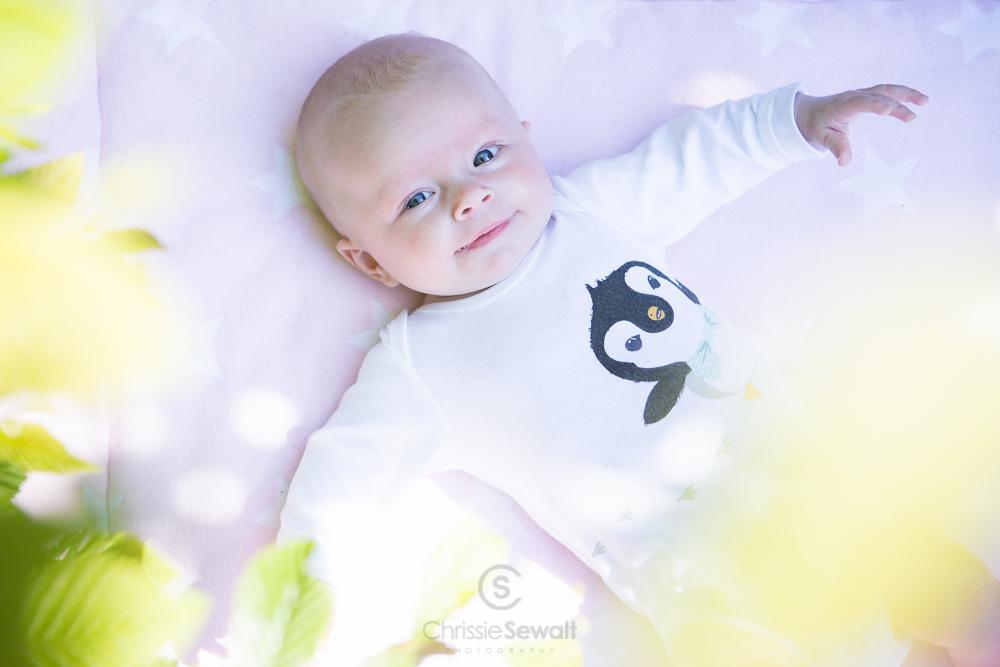 Newborn Joëlle door Chrissie Sewalt (4 van 4)
