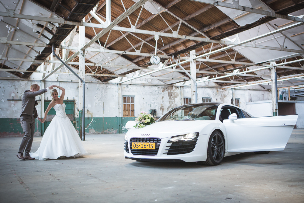 Bruidsfotografie Arnhem (18 van 53)