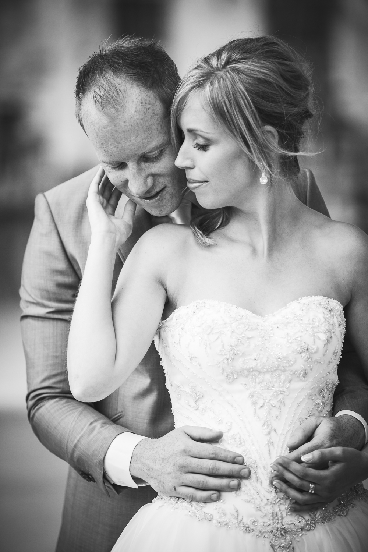 Bruidsfotografie Arnhem (21 van 53)