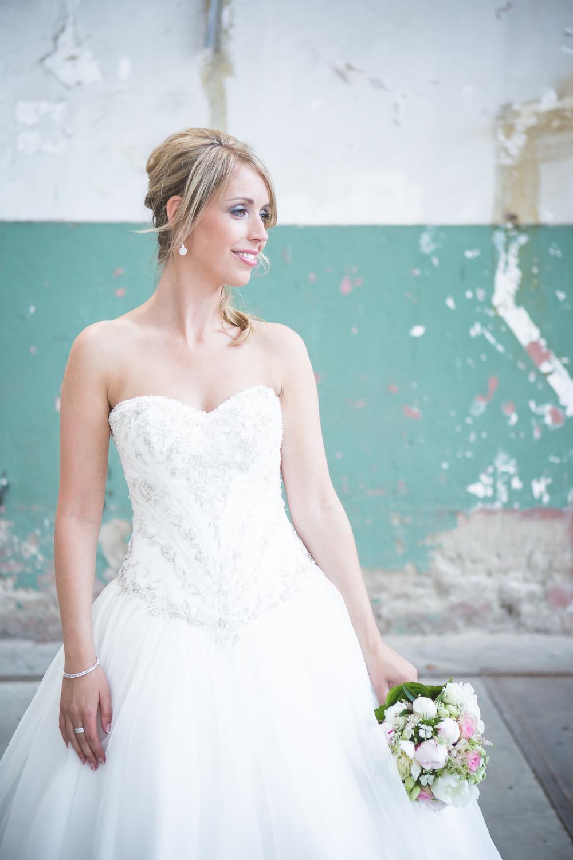 Bruidsfotografie Arnhem (24 van 53)