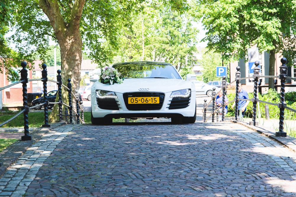 Bruidsfotografie Arnhem (27 van 53)