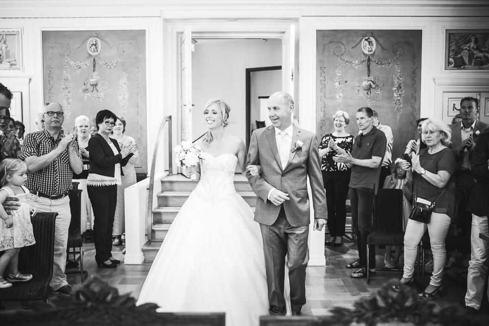 Bruidsfotografie Arnhem (28 van 53)