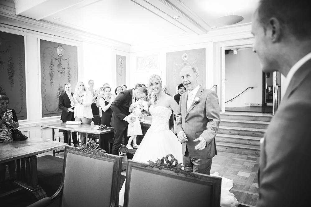 Bruidsfotografie Arnhem (29 van 53)