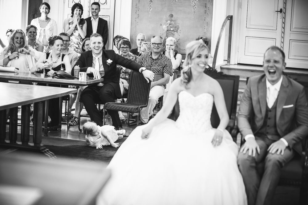 Bruidsfotografie Arnhem (31 van 53)
