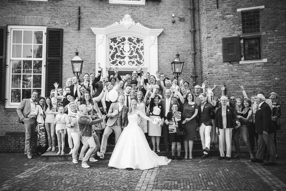 Bruidsfotografie Arnhem (40 van 53)