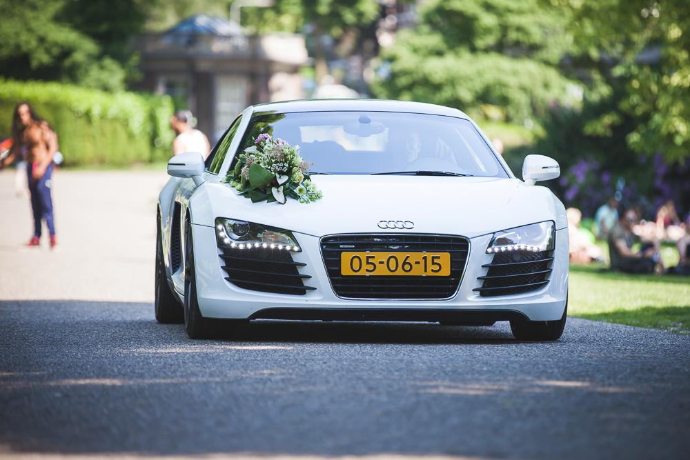 Bruidsfotografie Arnhem (43 van 53)