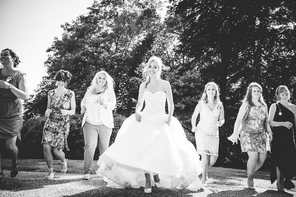 Bruidsfotografie Arnhem (49 van 53)