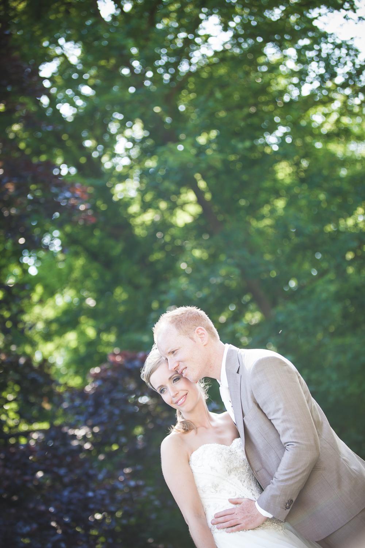 Bruidsfotografie Arnhem (51 van 53)