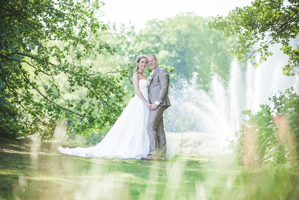 Bruidsfotografie Arnhem (52 van 53)