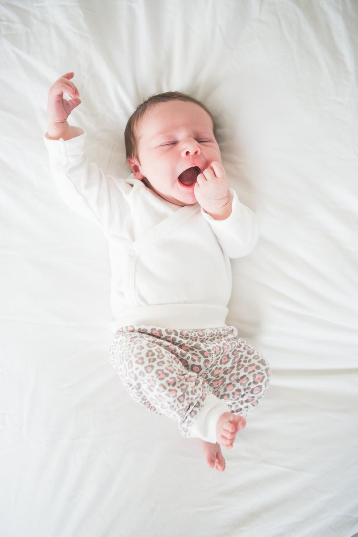 Newborn Iza (34 van 63)