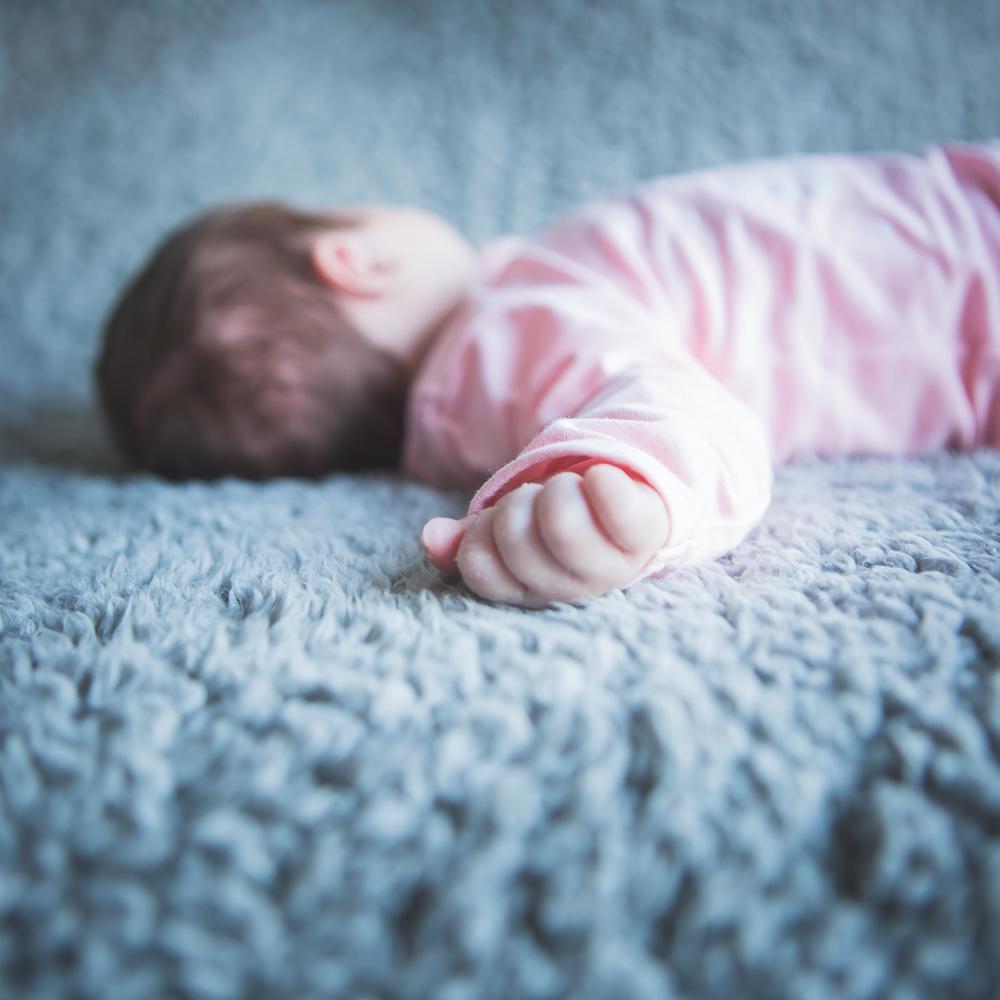 Newborn Iza (4 van 63)