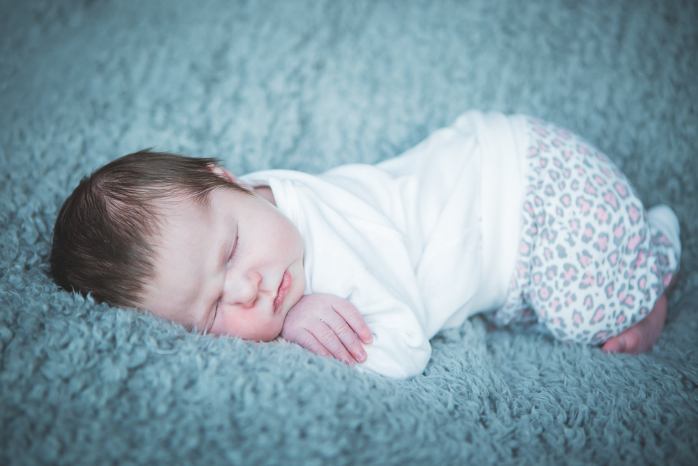 Newborn Iza (41 van 63)