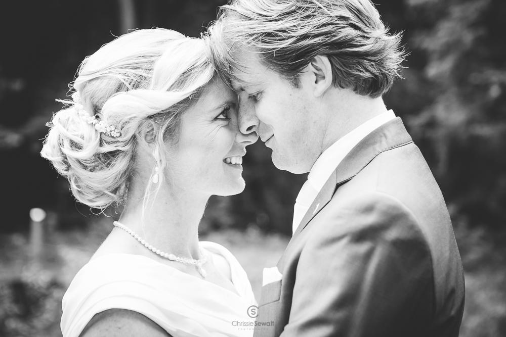 Bruidsreportage Joost en Marloes (186 van 593)