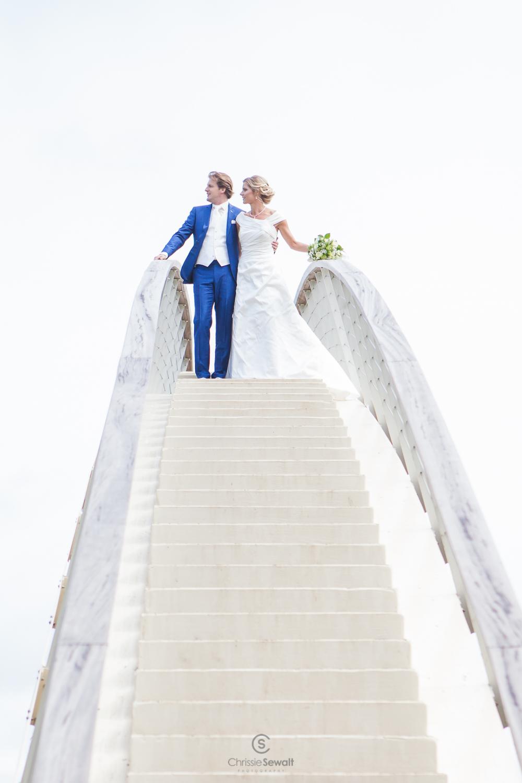 Bruidsreportage Joost en Marloes (235 van 593)