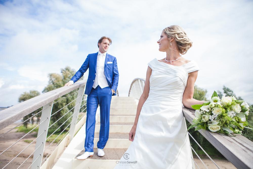 Bruidsreportage Joost en Marloes (236 van 593)