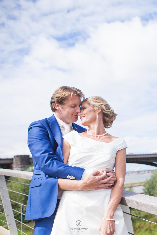 Bruidsreportage Joost en Marloes (242 van 593)