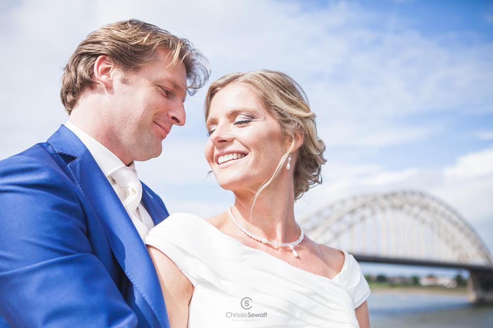 Bruidsreportage Joost en Marloes (252 van 593)