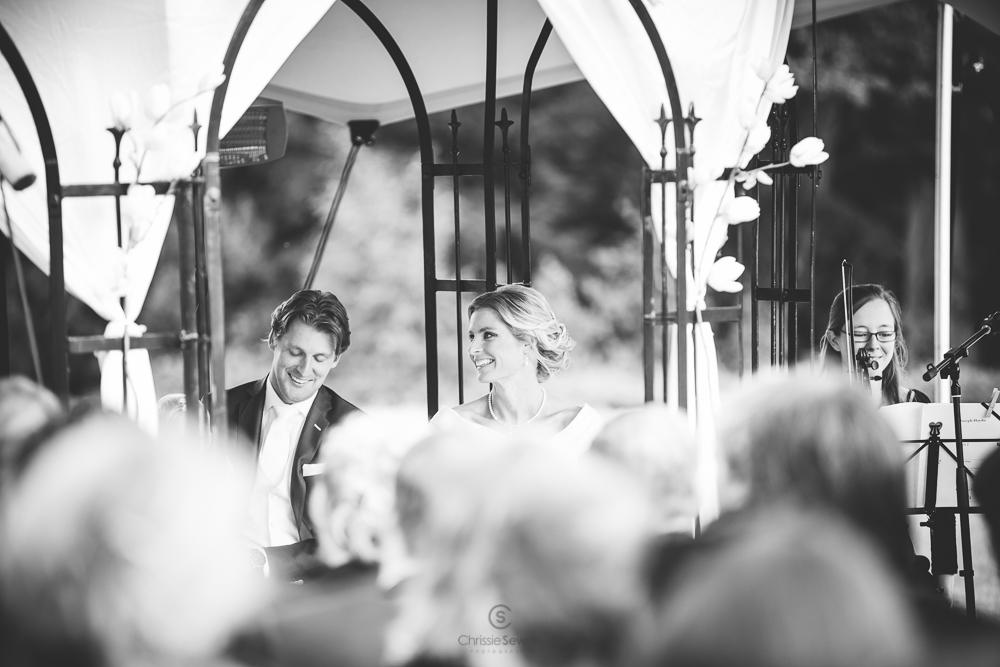 Bruidsreportage Joost en Marloes (395 van 593)