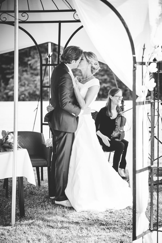 Bruidsreportage Joost en Marloes (413 van 593)