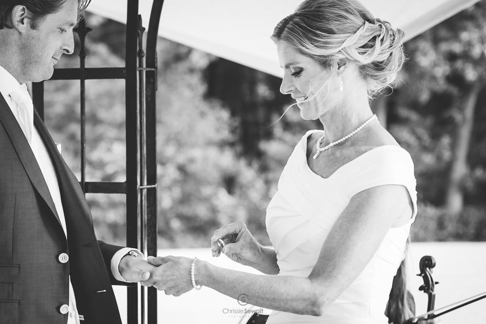 Bruidsreportage Joost en Marloes (422 van 593)