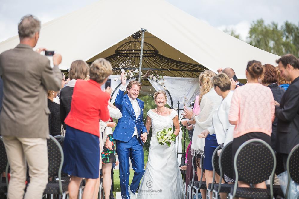 Bruidsreportage Joost en Marloes (474 van 593)