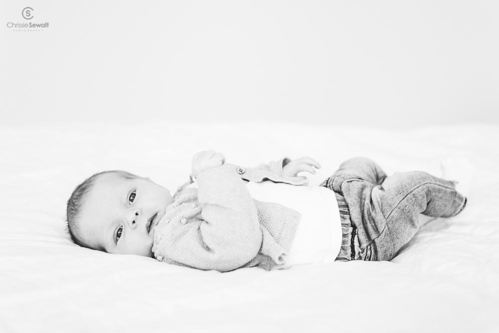 Newborn Lize (38 van 132)