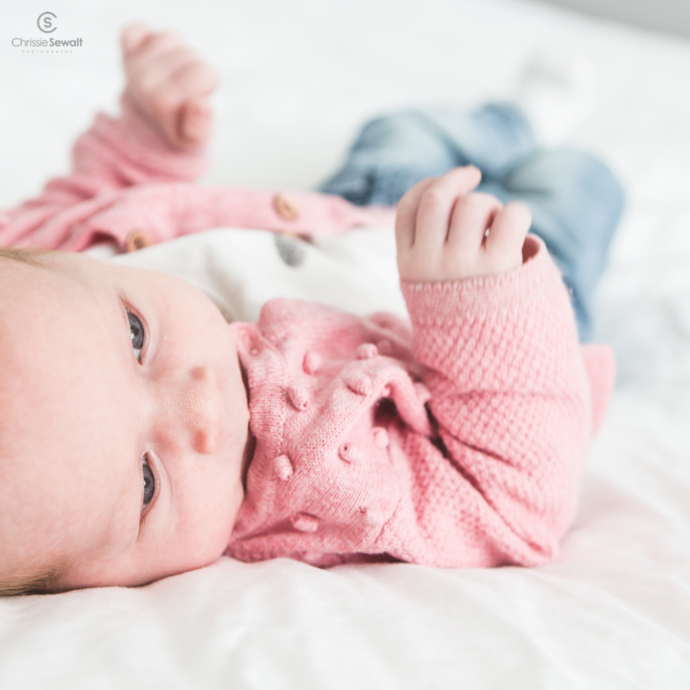 Newborn Lize (40 van 132)